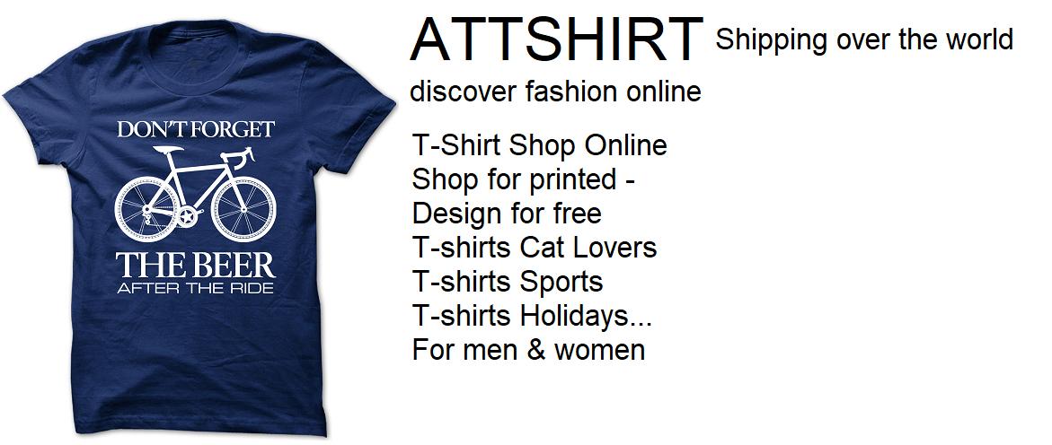 attshirt-online logo